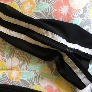Other - Tracksuit Pants from Japan